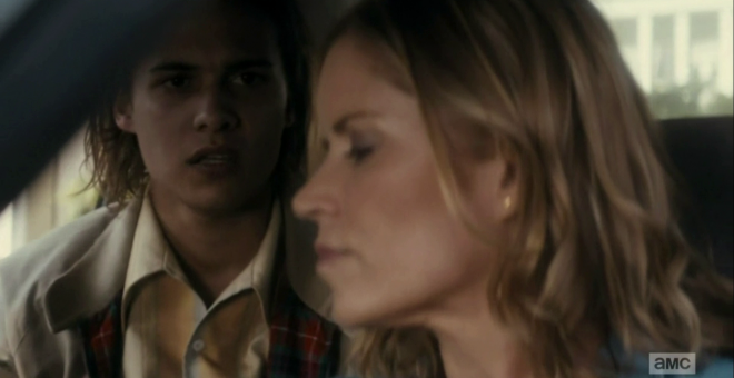 "vlcsnap 2015 09 17 20h58m32s111 660x340 - Fear The Walking Dead ""The Dog"" Recap"