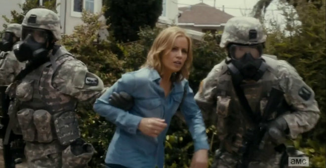 "vlcsnap 2015 09 17 21h01m09s162 660x340 - Fear The Walking Dead ""The Dog"" Recap"