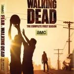 FearTheWalkingDead_S1_DVD