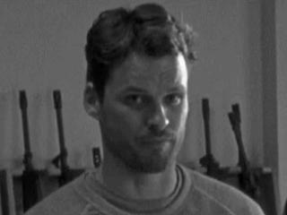 jay2 - Jay Huguley Joins Cast Of The Walking Dead