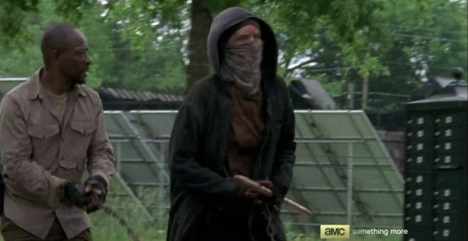 "vlcsnap 2015 10 21 00h43m48s99 660x340 - The Walking Dead Recap: ""JSS"""