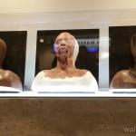 walking dead season 6 premiere 006 150x150 - NYCC 2015: The Walking Dead 2015 Fan Premiere Gallery