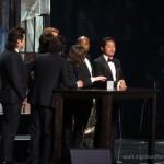 walking dead season 6 premiere 037 150x150 - NYCC 2015: The Walking Dead 2015 Fan Premiere Gallery