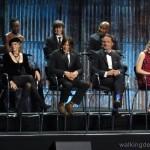 walking dead season 6 premiere 048 150x150 - NYCC 2015: The Walking Dead 2015 Fan Premiere Gallery