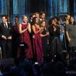 walking dead season 6 premiere 055 150x150 - NYCC 2015: The Walking Dead 2015 Fan Premiere Gallery