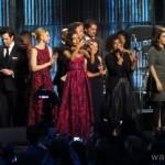 walking dead season 6 premiere 056 150x150 - NYCC 2015: The Walking Dead 2015 Fan Premiere Gallery