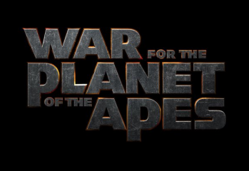 "WarApes 349x240 - ""Apes Contest"" Announced During Walking Dead"