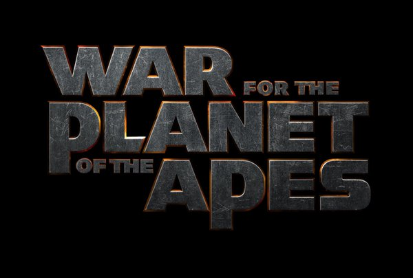 "WarApes - War For The Planet Of The Apes To Get ""Announcement"" During Walking Dead"