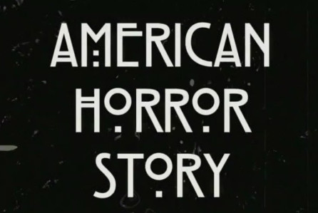 ahs - More Please: FX Orders Sixth Season Of American Horror Story