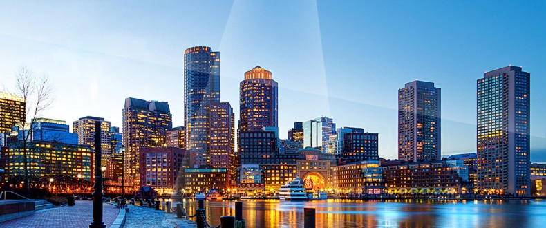 boston 790x330 - Boston Declared As Best City To Survive Zombie Apocalypse