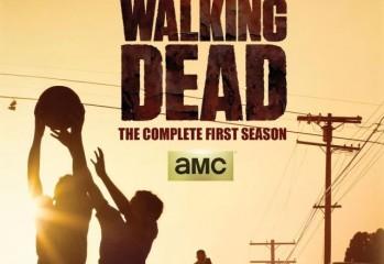 fear the walking dead 349x240 - Watch A Special Feature From The Fear The Walking Dead Blu-Ray
