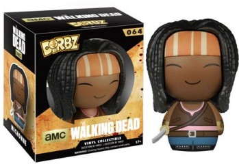twd dorbz3 349x240 - Guess Which Series Came Out On Top In 2015 Ratings?