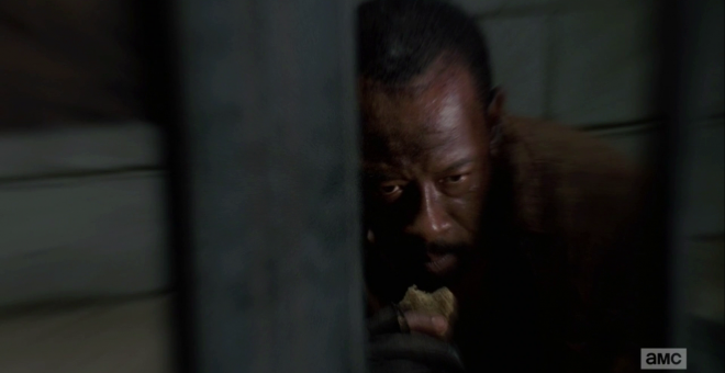 """vlcsnap 2015 11 06 00h21m10s201 660x340 - The Walking Dead Recap: """"Here's Not Here"""""""
