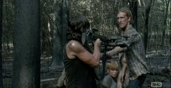 "vlcsnap 2015 11 20 18h37m11s166 660x340 - The Walking Dead Recap: ""Always Accountable"""