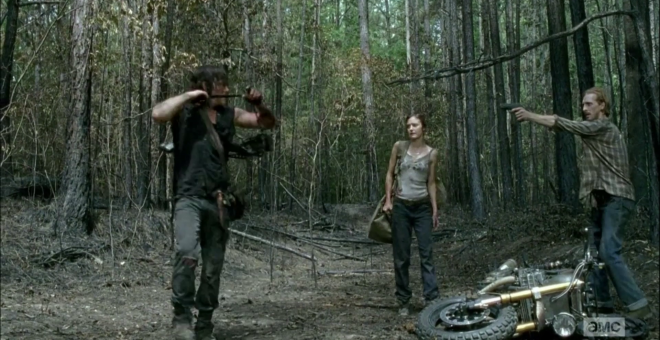 "vlcsnap 2015 11 20 18h58m56s148 660x340 - The Walking Dead Recap: ""Always Accountable"""