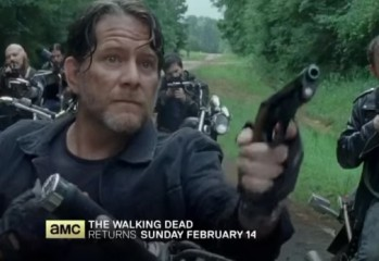 twd6 349x240 - AMC Releases The Walking Dead Mid-Season Trailer
