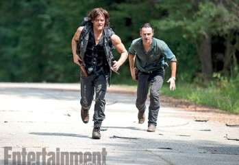 000219018 ew walking dead 169053 349x240 - Are We Getting Deaths Next Sunday On The Walking Dead? The Answer Is...