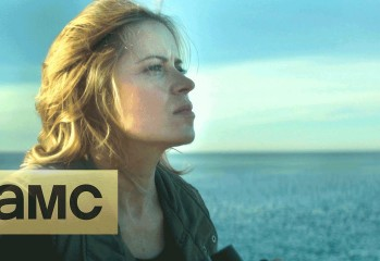 at last real clips from fear the 349x240 - At Last, Real Clips From Fear The Walking Dead