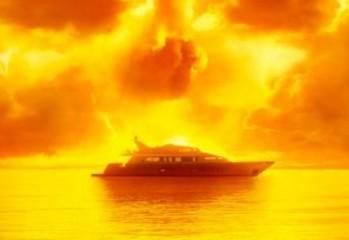 acebee47f2e99fb61c9843c86a9e11eafec844461 349x240 - New Fear The Walking Dead Poster Promises Danger Ahead