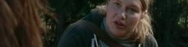 merritt wever