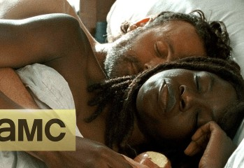 """watch a scene from next sundays 349x240 - Watch A Scene From Next Sunday's Episode, """"East"""""""