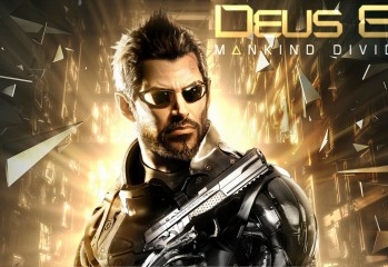DeusEx2 349x240 - Deus Ex: Mankind Divided Video Shows Augmented Man Destroying Store