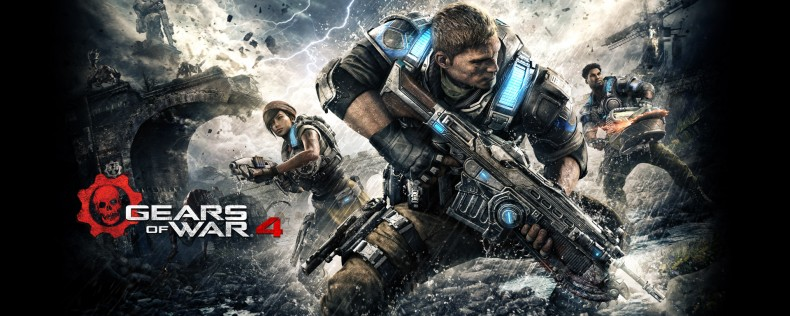 Gears4 2 790x316 - Horde Mode Maps Will Be Shared In Gears 4