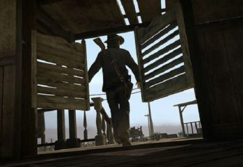Red Dead Redemption 2 349x240 - Red Dead Redemption 2 Leak Possibly Real