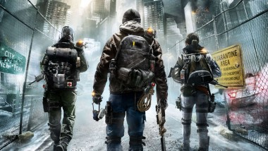 The Division big2 380x214 - The_Division_big2