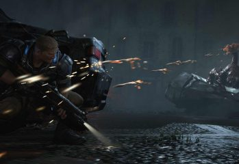 gears of war 4 03 349x240 - Coalition Talks Visual Upgrade For Gears 4 Since Beta