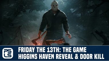 pax east friday the 13th gets ne 380x214 - PAX East: Friday The 13th Gets New Map Added