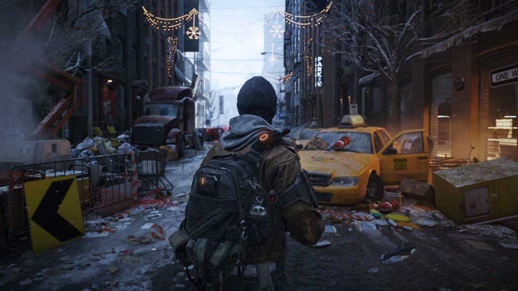 Division Players Get Free Phoenix Credits This Weekend