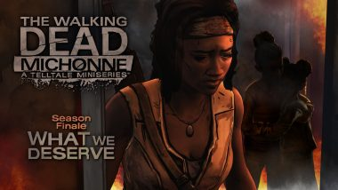 watch the launch trailer for mic 380x214 - Watch The Launch Trailer For Michonne's Third And Final Episode