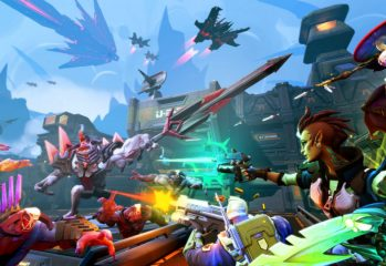 "Battleborn 1 349x240 - Battleborn's Future Looking ""Cautiously Optimistic"""