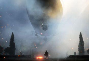 battlefield 1 349x240 - Battlefield 1 Info Drops Via Alpha Leak