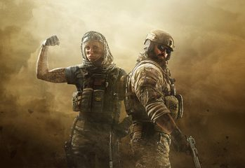 rb6 dustline a 349x240 - Rainbow Six: Siege Free DLC Gets Details And Trailer