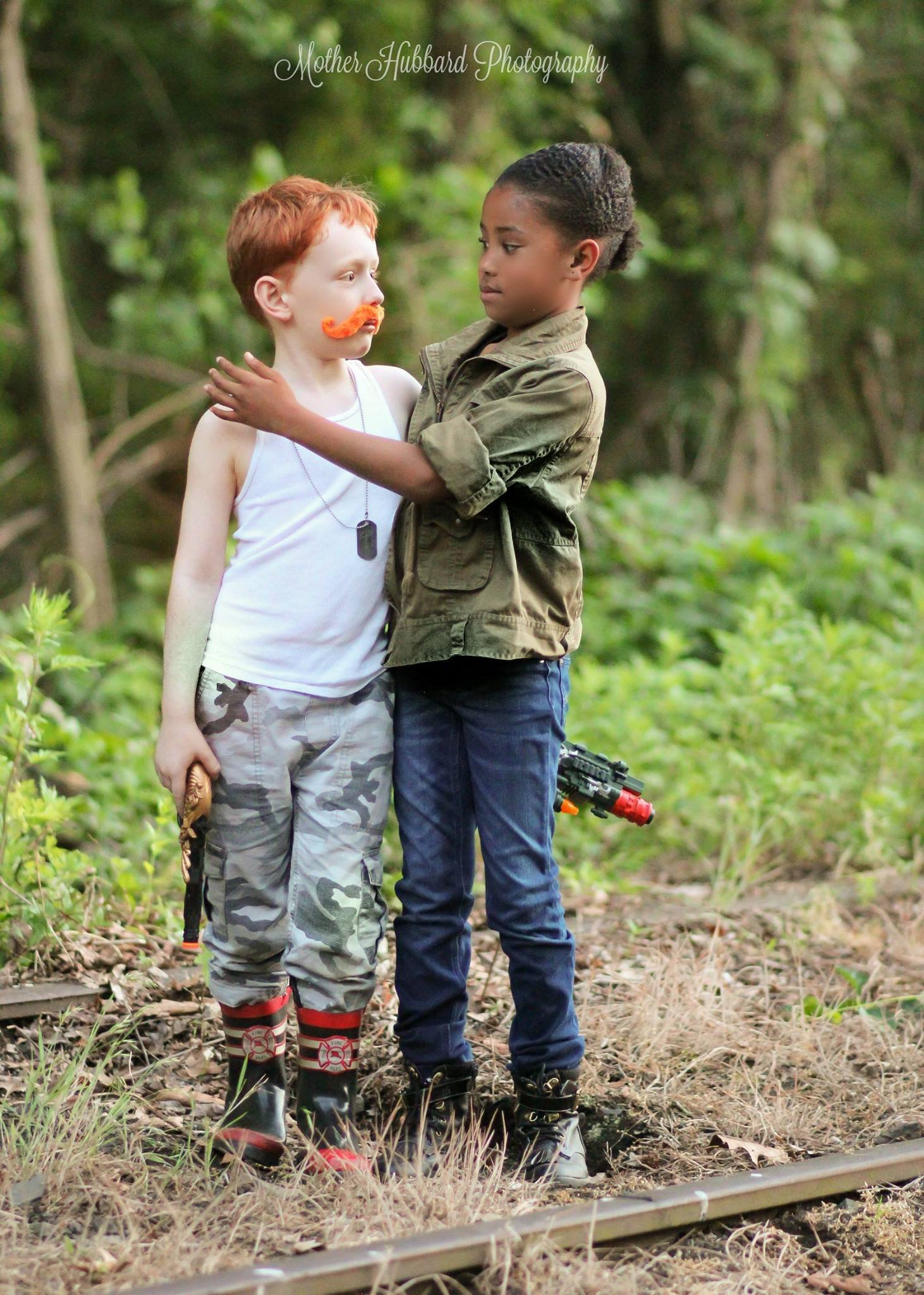Abraham-Ford-Sasha-Williams