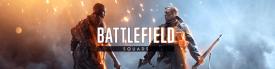BattlefieldSquads