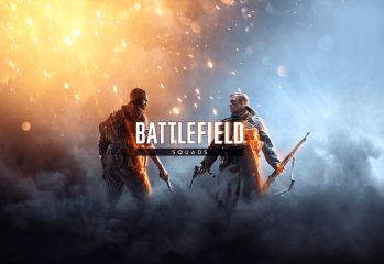 BattlefieldSquads 349x240 - Battlefield 1 Weapons Designer Give Details On Gameplay