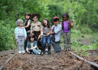 Children Walking Dead Cosplay Photo Shoot 343x245 - Children-Walking-Dead-Cosplay-Photo-Shoot