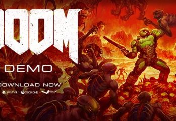 DoomDemo 349x240 - Doom Demo Extended
