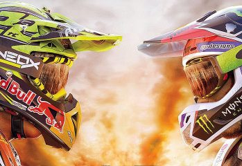 MXGP2 4 349x240 - MXGP2 Officially Arrives In US For Xbox One and PS4