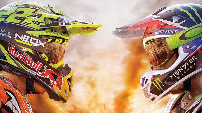 MXGP2 4 790x444 - MXGP2 Officially Arrives In US For Xbox One and PS4