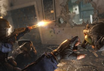 R6S 349x240 - Rainbow Six: Siege Updates Code Of Conduct Policy