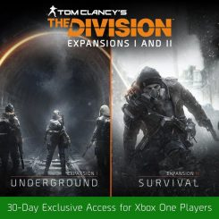 division xbox one 245x245 - division_xbox_one