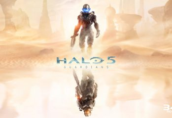 halo 5 349x240 - Halo 5 Has Large Amount Of Gamers Playing It