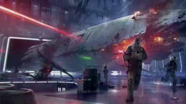 Battlefront Chewie 720x405 380x214 - Battlefront-Chewie-720x405