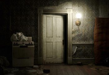 RE7 349x240 - Capcom Tight Lipped About Resident Evil 7