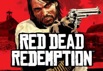 RedDead 349x240 - Red Dead Redemption Available Friday For Xbox One