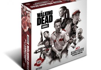 TWD NS KS 3D 349x240 - Proposed Walking Dead Board Game Won't Be Cheap